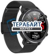 Microwear L11 (steel) АККУМУЛЯТОР АКБ БАТАРЕЯ