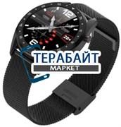 Microwear L7 (steel) АККУМУЛЯТОР АКБ БАТАРЕЯ