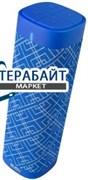 SVEN PS-115 АККУМУЛЯТОР АКБ БАТАРЕЯ