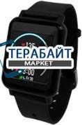 Mobile Action Q82 АККУМУЛЯТОР АКБ БАТАРЕЯ