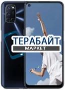 OPPO A52 ТАЧСКРИН + ДИСПЛЕЙ В СБОРЕ / МОДУЛЬ