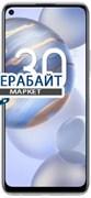 HONOR 30S ДИНАМИК МИКРОФОН