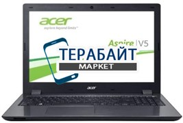 Acer Aspire V15 V5-591G КЛАВИАТУРА ДЛЯ НОУТБУКА