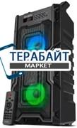 SVEN PS-435 АККУМУЛЯТОР АКБ БАТАРЕЯ