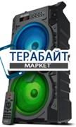 SVEN PS-440 АККУМУЛЯТОР АКБ БАТАРЕЯ