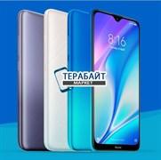 Xiaomi Redmi 9А ДИНАМИК ДЛЯ ТЕЛЕФОНА
