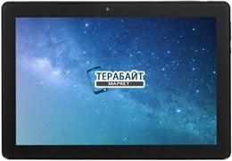 Dexp Ursus H210 ДИСПЛЕЙ ЭКРАН