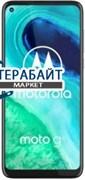 Motorola Moto G8 ТАЧСКРИН + ДИСПЛЕЙ В СБОРЕ / МОДУЛЬ