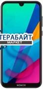 HONOR 8S Prime ДИНАМИК МИКРОФОН