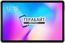 TECLAST T30 ДИСПЛЕЙ ЭКРАН