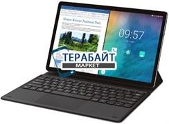 TECLAST M16 ДИНАМИК МИКРОФОН