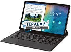 TECLAST M16 РАЗЪЕМ MICRO USB