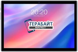 TECLAST P20HD ТАЧСКРИН СЕНСОР