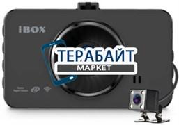 iBOX XRide WiFi Dual, 2 камеры АККУМУЛЯТОР АКБ БАТАРЕЯ