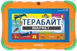 TurboKids S5 NEW ТАЧСКРИН СЕНСОР