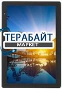 Dexp Ursus R110 3G, LTE ТАЧСКРИН СЕНСОР