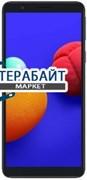 Samsung Galaxy A01 Core ДИНАМИК МИКРОФОН