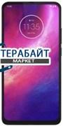 Motorola One Hyper ДИНАМИК МИКРОФОН