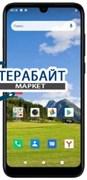 Philips Xenium S266 ДИНАМИК МИКРОФОН