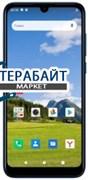 Philips Xenium S566 ДИНАМИК МИКРОФОН