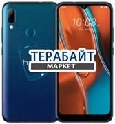 HTC Wildfire E2 ДИНАМИК МИКРОФОН