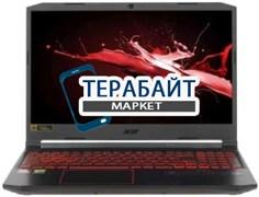 Acer Nitro 5 (AN515-44) КУЛЕР ДЛЯ НОУТБУКА
