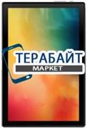Blackview Tab 8 ДИНАМИК МИКРОФОН