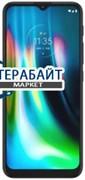 Motorola Moto G9 Play Dual Sim ДИНАМИК МИКРОФОН