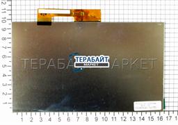 Dexp Ursus S670 MIX 3G ДИСПЛЕЙ ЭКРАН