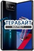 ASUS ZenFone 7 Pro ZS671KS ДИНАМИК МИКРОФОН