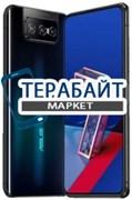 ASUS Zenfone 7 ZS670KS ДИНАМИК МИКРОФОН