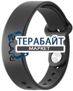 NFC-браслет ELARI SmartPay АККУМУЛЯТОР АКБ БАТАРЕЯ