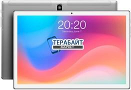 Teclast P10SE РАЗЪЕМ MICRO USB