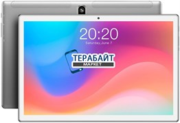 Teclast P10SE ДИНАМИК МИКРОФОН
