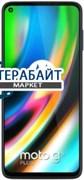 Motorola Moto G9 Plus ДИНАМИК МИКРОФОНА