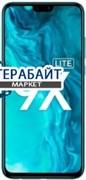 HONOR 9X Lite ДИНАМИК МИКРОФОН