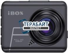 iBOX ProDrive АККУМУЛЯТОР АКБ БАТАРЕЯ