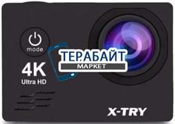 X-TRY XTC166 NEO АККУМУЛЯТОР АКБ БАТАРЕЯ