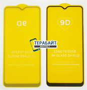 Samsung Galaxy A20s SM-A207 ЗАЩИТНОЕ СТЕКЛО