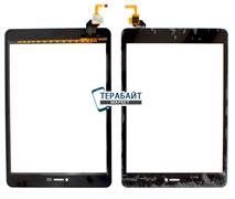 Тачскрин для планшета TurboPad 705 черный