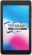 Alcatel 9013X 9013X-2AALRU1 ТАЧСКРИН СЕНСОР