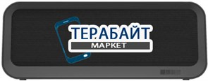 INTERSTEP SBS-240 АККУМУЛЯТОР АКБ БАТАРЕЯ