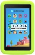 Samsung Galaxy Tab A 8.0 Wi-Fi Kids Edition (2019) ТАЧСКРИН СЕНСОР