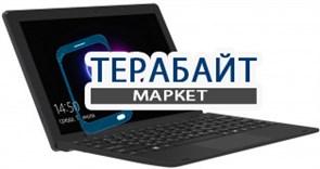 Digma CITI 10 C302T ТАЧСКРИН СЕНСОР