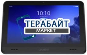 Alcatel 8051 Smart Tab7 WiFi ДИСПЛЕЙ ЭКРАН