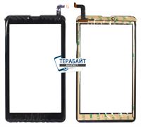 ТИП 1 - Prestigio MultiPad PMT3157 4G ТАЧСКРИН