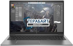 HP ZBook Firefly 15 G7 КУЛЕР ДЛЯ НОУТБУКА