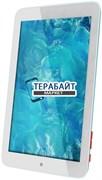 Senkatel SmartBook 7 HD T7012 ДИНАМИК МИКРОФОН