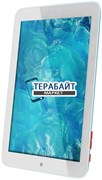 Senkatel SmartBook 7 HD T7012 ТАЧСКРИН СЕНСОР