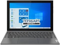 Lenovo IdeaPad Duet 3 ( 82HK000VRU ) ТАЧСКРИН СЕНСОР